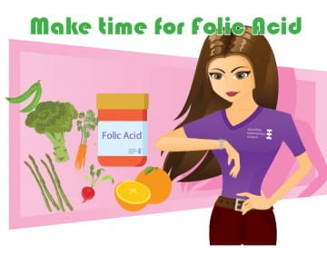 UK Government urged to add folic acid to flour after new study