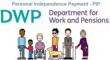 All change - the move to Personal Independence Payments (PIP)