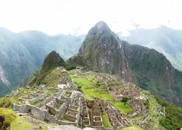 Peru Trek 2018 - Your questions answered